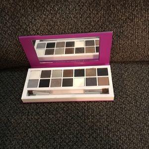 Clinique Makeup - Clinique eyeshadow palette